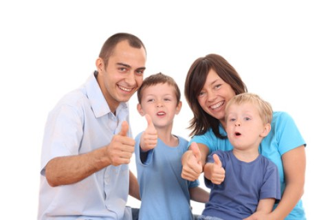 Matrimoni misti e figli, quale educazione religiosa
