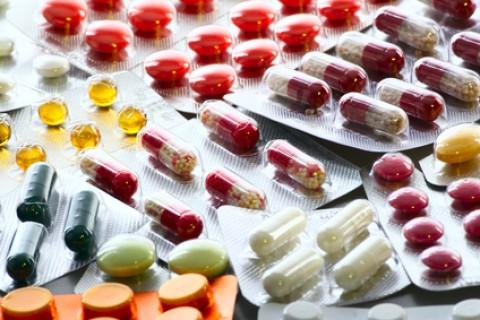 I farmaci  in gravidanza
