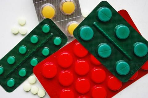 I farmaci in allattamento