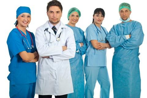 l'eccellenza medica al vostro servizio