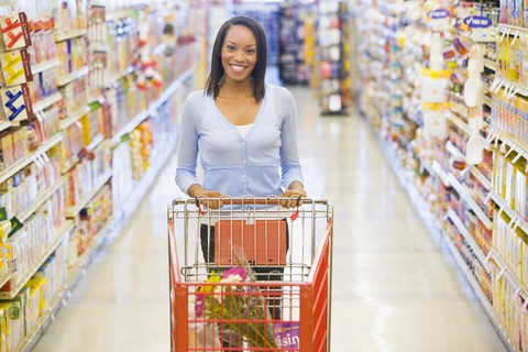 Vietato sprecare il cibo: i consigli degli esperti su come risparmiare