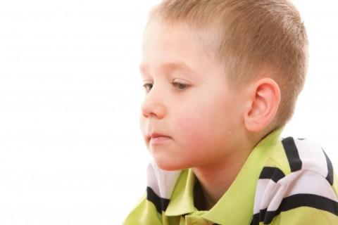 Difficoltà scolastiche, l'instabilità delle abitudini sono il primo segno