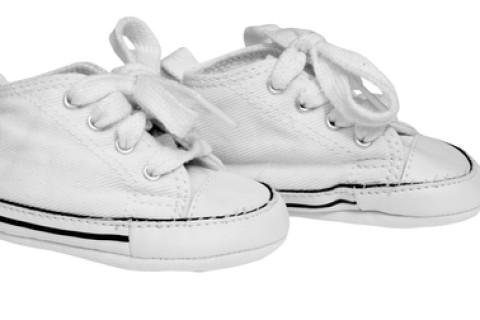Ritorno alle scarpe chiuse, è arrivato il momento del loro acquisto