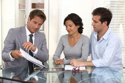 La Mediazione famigliare: consulti pre matrimoniali e pre separazione