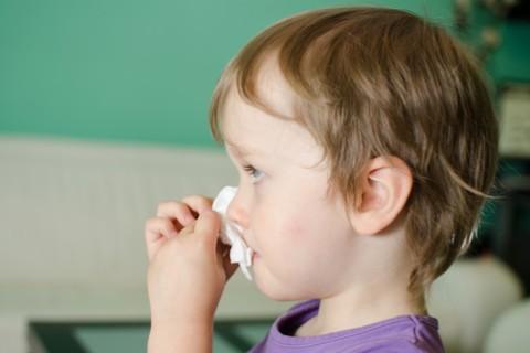 Allergia: gli allergeni ci sono anche in estate, dobbiamo stare attenti a…