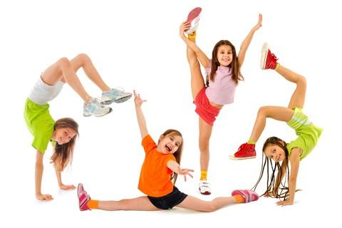 Attività extra-didattica tra sport e divertimento