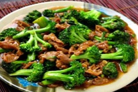 Straccetti e Broccoli