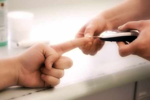 Diabete nei bambini, come riconoscerlo