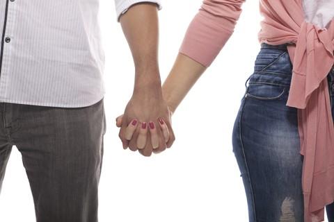Sessualità, la prima volta è decisa dai geni