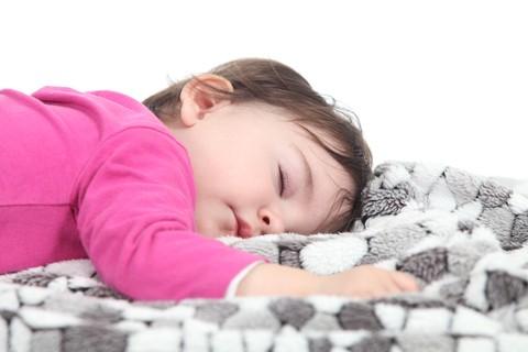 Poco sonno alla base dei disturbi della concentrazione