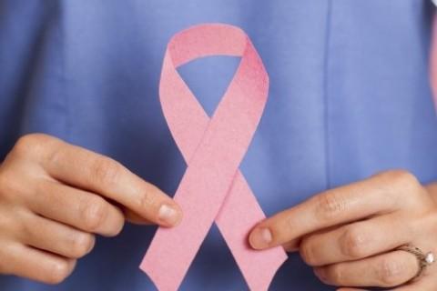 La prevenzione allontana il rischio del cancro al seno