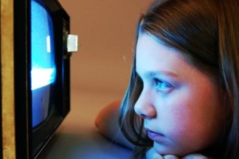 Astenopia: problemi visivi da computer e telefonini