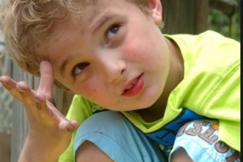 2 aprile, Giornata mondiale sull'autismo