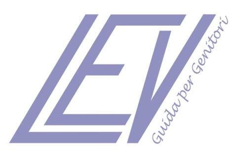 L.E.V. un nuovo progetto dall'Associazione Guida per Genitori