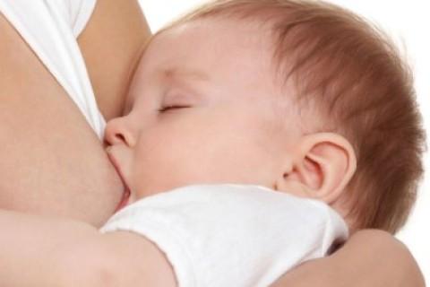 Settimana allattamento al seno, si celebra in tutto il mondo
