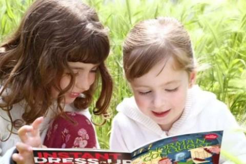 Educhiamo i bambini a gestire rabbia e aggressività