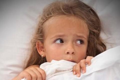 I disturbi del sonno: frequenti nella prima infanzia