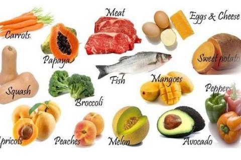 Dieta vegana e vegetariana per i bambini non è l'ideale