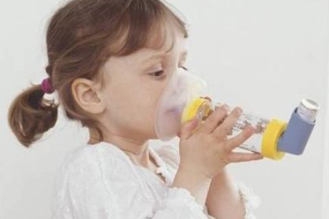 Asma: le terapie immunologiche sono fuori dal SSN