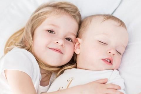 Baby sitter: come e dove cercarla velocemente