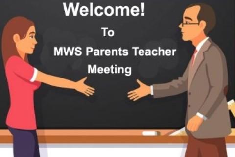 Conosciamo i docenti, i nostri primi sostituti