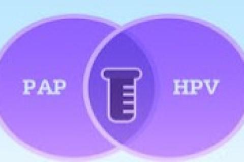 Addio al Pap Test? L' HPV test è più adeguato