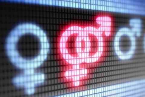 Transgender: l'endocrinologia può essere di aiuto