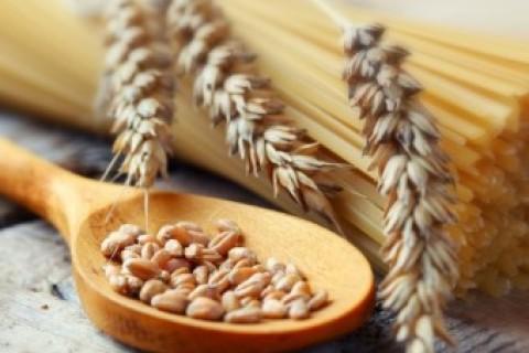 Glutine si, glutine no: alla ricerca della verità