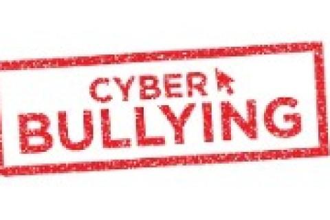 Profili di responsabilità legale nel cyberbullismo