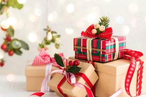 Pratico vademecum per scegliere regali