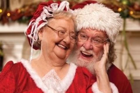 I consigli della Signora Santa Claus per le feste del 2019 – 2020