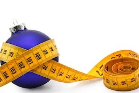Feste finite: inizia il tempo delle diete