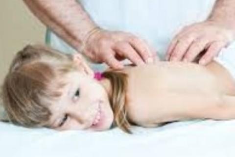 Osteoporosi infantile, una possibile cura