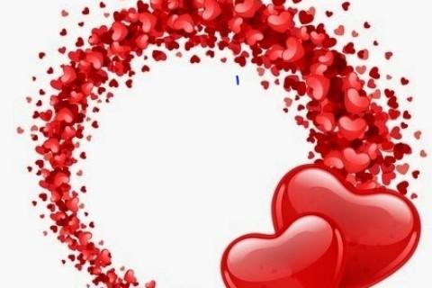 San Valentino, la festa di chi si vuole bene