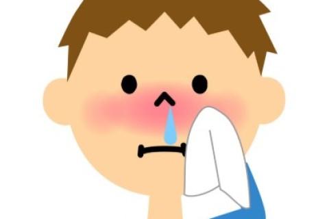 Sinusite, potrebbe essere un problema legato ai denti