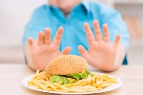 Istat, sono 25 milioni gli italiani in sovrappeso