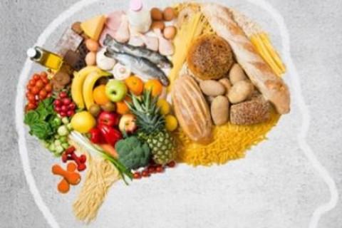 Psichiatria nutrizionale: alimenti si, alimenti no