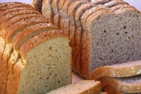 Diabete: co – responsabilità del pane industriale