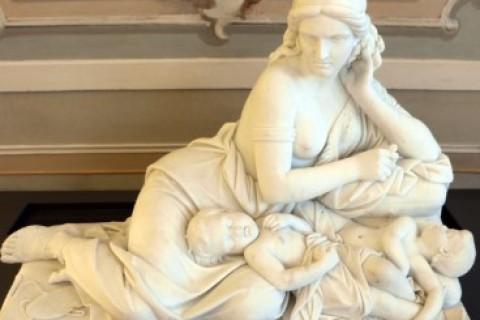 Infanticidio, le mani dei genitori sugli innocenti