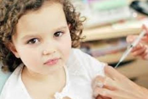 Associazione positiva tra vaccino Rotavirus e diabete 1