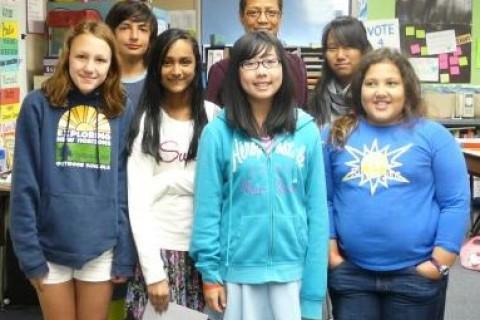 Abbigliamento a scuola: la comodità prima di tutto