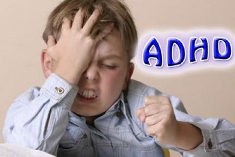 Bambini iperattivi: come aiutarli ad essere più disciplinati