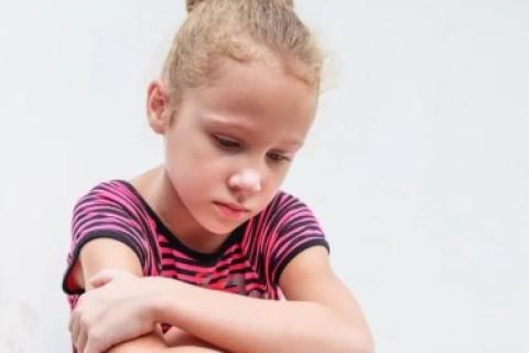 Autolesionismo: uno dei tanti dolori dell'adolescenza