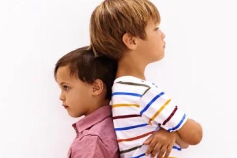 Se il bambino cresce poco è bene un controllo