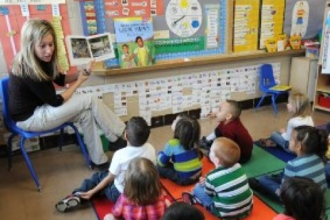 Educazione civica, perché è così importante