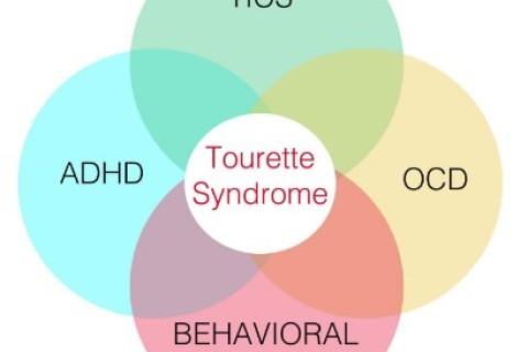 Tourette, un articolato groviglio di tic: terapie ed educazione
