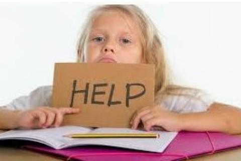 Compiti per casa, aiuto o supervisione: cosa fare