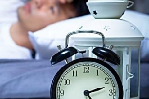 Adolescenti: il sonno è sempre più disturbato
