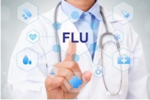 Influenza, è questo il periodo migliore per il vaccino