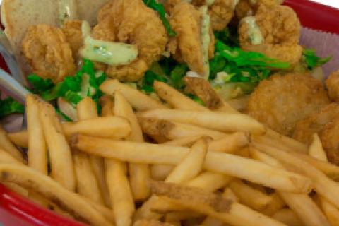 Più grassi cattivi nella dieta maggior rischio di demenza